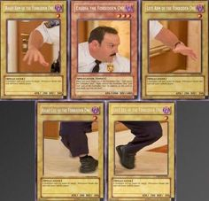[/r/dankmemes] The True Forbidden One