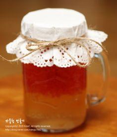 Holidays And Events, Mason Jars, Mugs, Tableware, Blog, Dinnerware, Tumblers, Tablewares, Mason Jar