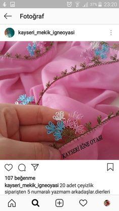 Embroidery Stitches, Embroidery Patterns, Close To My Heart, Needlepoint, Tatting, Needlework, Pattern Design, Inspiration, Needlepoint Patterns