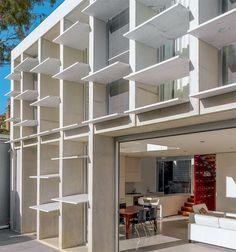 Mármore: ele ainda reina em pisos, bancadas, móveis e acessórios - Casa