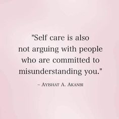 Self care quotes and inspiration The Words, Cool Words, Words Quotes, Life Quotes, Friend Quotes, Happy Quotes, Quotes Quotes, Favorite Quotes, Best Quotes