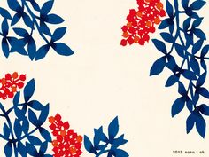 esperanzapinatelli:  via Frenchpounette's Fabrics and patterns