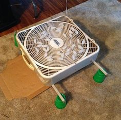 Heating And Air Conditioning Heat Pump Plumbing Advent Electric Homemade Hacks System Home Made