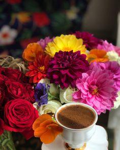 Coffee And Books, Coffee Break, Tea, Tableware, Dinnerware, Tablewares, Dishes, Coffee Time, Place Settings