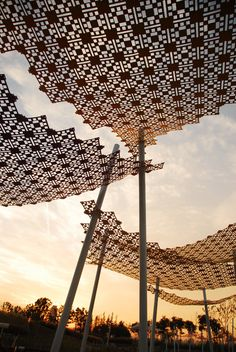 39-turenscape-landscape-architecture-houtan-park « Landscape Architecture Works | Landezine