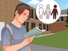 How+to+Fight+Racism+in+Your+School+--+via+wikiHow.com