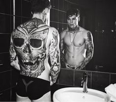 Stephen James oh lord jesus someone call an ambulance i just died alittle