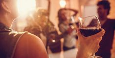 Is Moderate Drinking Good for Your Health? The Science Is Confusing Tasting Room, Wine Tasting, White Wine, Red Wine, Moderate Drinking, Empty Wine Bottles, Types Of Wine, Scorpio Woman, For Your Health