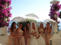 Italy wedding , Positano