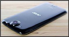 Acer Liquid Jade 2 specs, Features and Price