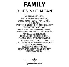 Everyday I receive questions on how to set boundaries with a family member. My answer is always the same. You set them no differently than… Broken Family Quotes, Toxic Family Quotes, Mean Family Quotes, Quotes About Toxic People, Family Betrayal Quotes, Dysfunctional Family Quotes, Family Fighting Quotes, Hateful People Quotes, Miserable People Quotes