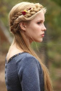 100 Braid Hairstyles for (Endless!) Inspiration 1b46349eb416