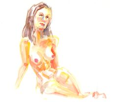 Adam Murphy - Life Drawing at the Botanics, Glasgow Everything And Nothing, Princess Zelda, Disney Princess, Life Drawing, Sketchbooks, Glasgow, My Drawings, Disney Characters, Fictional Characters