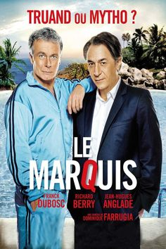 Watch Le Marquis Full Movie Online 123movies