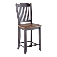 See pictures, installation guides, user manuals and full product information for Canadel Dining Seating Champlain Fixed Barstool (Stools) at Wiens Furniture Counter Height Stools, Bar Stools, Dining Room Furniture, Wood Furniture, Wood Stool, Traditional Furniture, Simple Lines, Discount Furniture, Farmhouse Style