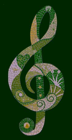 Mosaic artist rachel Greenberg creates vibrant and joyful mosaic art and sculpture to add whimsy to any corner of your life. Ceramic Mosaic Tile, Mosaic Wall Art, Mosaic Diy, Mosaic Garden, Mosaic Crafts, Mosaic Projects, Mosaic Glass, Stained Glass, Glass Art