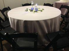 #Atlanta #rental #black #white #resin #chair #table #linen #elegant #swing  #party #1940s | White Resin Chair Rental Atlanta | Pinterest | Table Linen  ...