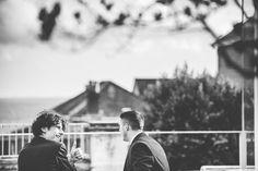 Princess-pavilion-falmouth-wedding55.jpg