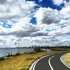 21 Melbourne Walks That Will Take Your Breath Away Luxor Egypt, Big Island, Australia Travel, Outdoor Travel, Day Trips, Melbourne, Places To Go, Trail, Beautiful Pictures