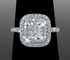 jared wedding ring engraving - Jared Wedding Rings For Her