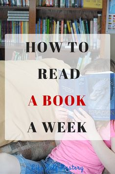 Is it possible to read 52 books in a year. Prioritize reading and reada lot! Learn how to read a book a week by reading audio books, kindle e-books and physical books.