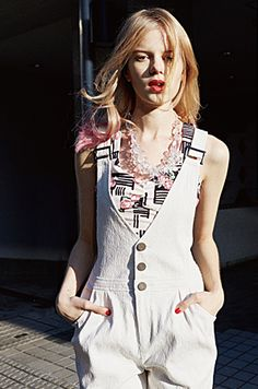 Lily Brown SPRING SUMMER collection2013|ファッション通販  # Japanese Fashion