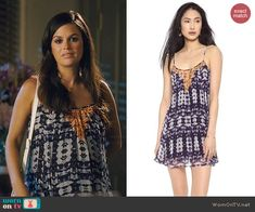 1000+ images about Hart of Dixie Style & Clothes by ...