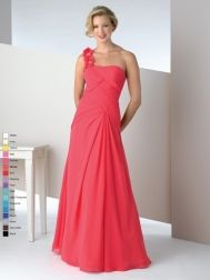Bonny Special Occasions Dresses - Style 7107
