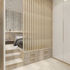 Best diy furniture storage guest bedrooms ideas diy new house interior with sura s woodwork Small Apartments, Small Spaces, Small Apartment Design, Small Bedroom Designs, Bedroom Storage, Furniture Storage, Diy Furniture, Modern Furniture, Antique Furniture