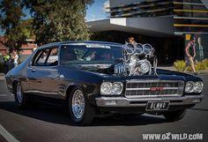 Australian Muscle Cars, Aussie Muscle Cars, Holden Monaro, Power Cars, Funny Cars, Drag Cars, Car Humor, Old Skool, Hot Wheels