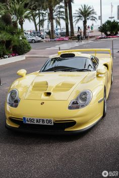 Porsche 996 in Cannes, France Spotted on by Jey Wild Hey Porsche, Porsche 911 996, Porsche Motorsport, Porsche Carrera Gt, Porsche Boxster, Ferdinand Porsche, Porsche Sports Car, Porsche Cars, Sexy Cars