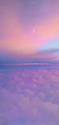 - Wallpaper for phone - Cute Pastel Wallpaper, Cloud Wallpaper, Rainbow Wallpaper, Aesthetic Pastel Wallpaper, Iphone Background Wallpaper, Aesthetic Backgrounds, Galaxy Wallpaper, Aesthetic Wallpapers, Purple Wallpaper Iphone