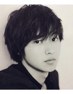 @LH7_kittylu/japan على تويتر