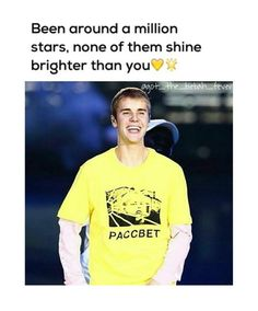 Our Angel is brighter than anything