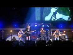 AC/DC: No Bull - Live in Madrid [Full Concert]  - LIVE CONCERT FREE - George Anton -  Watch Free Full Movies Online: SUBSCRIBE to Anton Pictures Movie Channel: http://www.youtube.com/playlist?list=PLF435D6FFBD0302B3  Keep scrolling and REPIN your favorite film to watch later from BOARD: http://pinterest.com/antonpictures/watch-full-movies-for-free/