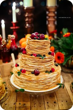 Inspirasie op - http://bruid.sarie.com/troues/regte-troues/amor-en-gericke?name=amor-en-gericke