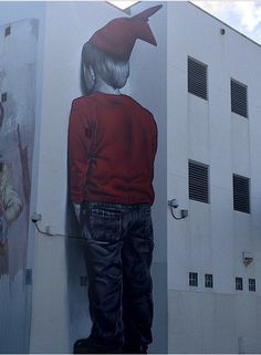 by MTO, Miami, 12/14 (LP)