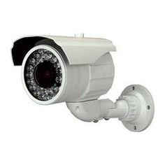 Video camera surveillance systems are a must for homes and offices. There are many companies offering wireless security camera systems and wireless video camera equipment to homeowners and businesses depending on the need for security. Outdoor security cameras help a lot in monitoring