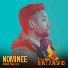 Shawn McDonald #DoveAwards Shawn Mcdonald, Awards, Movie Posters, Movies, Films, Film, Movie, Movie Quotes, Film Posters