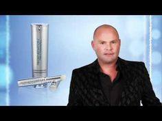 Do your beautiful eyes need a lift?  Gary Jone Introduces an EXTREME product! Turn back time with #BeautiControl  www.beautipage.com/ginatsujimura