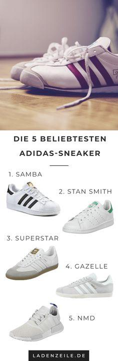 Die 131 besten Bilder von ℒ Schuhe in 2020