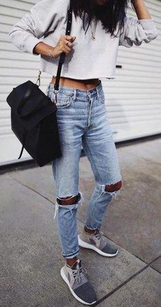 896fa82da360 4256 Best [Fall] Fashion images in 2019 | Woman fashion, Dressing up ...