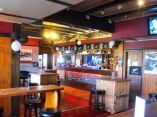 Irish pub in Auckland, Murphy's Law Irish Bar Drury Irish Bar, Murphy Law, Auckland, Kiwi, Liquor Cabinet, Furniture, Home Decor, Decoration Home, Room Decor