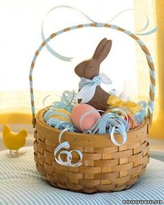 DECOlife easter decoration!!!!