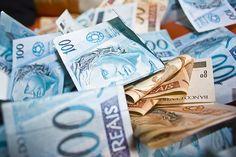 Receita paga hoje primeiro lote da malha fina do IR 2012