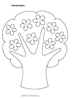 La maestra Linda: Primavera da colorare Preschool Learning, Preschool Crafts, Crafts For Kids, Colouring Pages, Adult Coloring Pages, Button Art, Line Patterns, Painting Patterns, Drawing For Kids