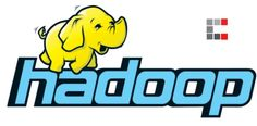 Job placement consultant for hadoop recruitment in kolkata, bangalore, mumbai.