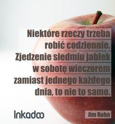 #biznes #cytat #cytaty #business #quote #inkadoo #success # motywacja #motivation #apple
