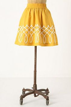 # skirts