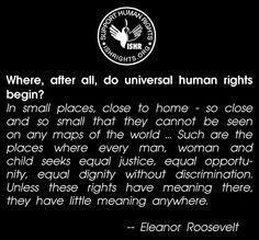 38 Best Human Rights And Inspirational Quotes Images Inspirational